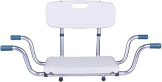 Antar AT51032 1900g Bath Seat with Backrest