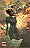 Northanger Abbey - Jane Austen [Vintage library classics Edition](Illustrated) (English Edition)
