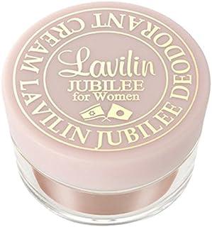 Lavilin Jubilee(ラヴィリンジュビリー)デオドラント ラヴィリンジュビリー フォーウーメン15g プレゼント付