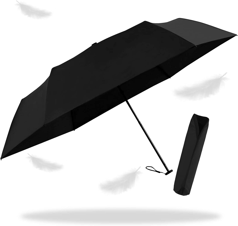 HomeCare 折りたたみ傘