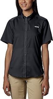 Women's Tamiami Ii Short Sleeve Shirt