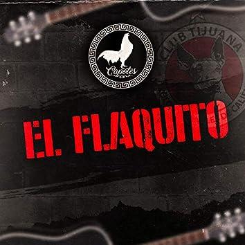 El Flaquito (En Vivo)