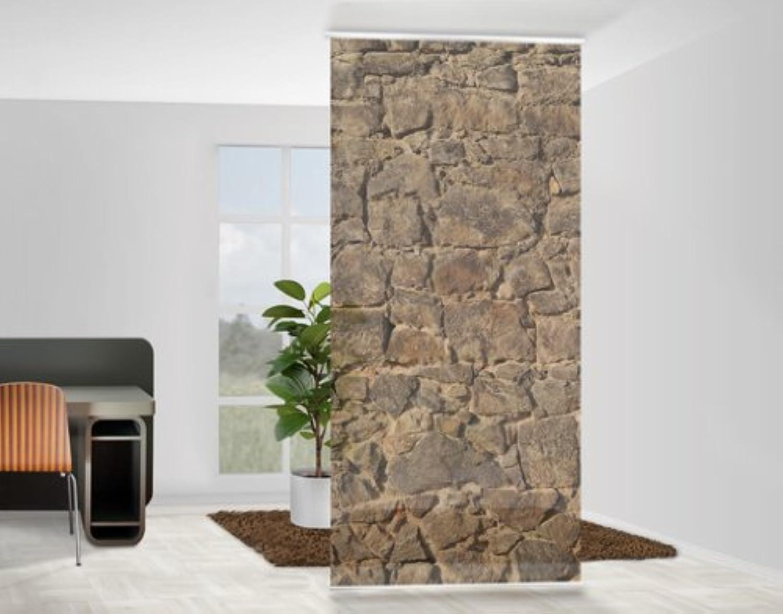 Design a room divider Antique Cobblestone