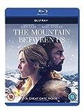 Mountain Between Us The [Edizione: Regno Unito]