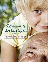 Invitation to the Life Span PDF