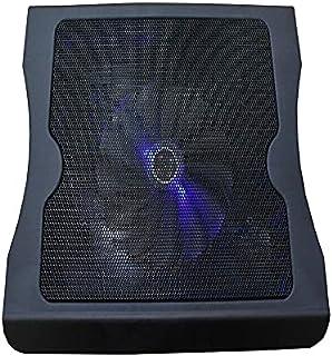 Laptop USB Cooling Pad