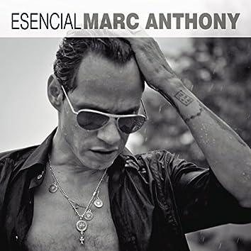 Marc Anthony en Amazon Music Unlimited
