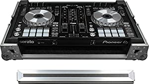 Odyssey Cases Frpiddjsr2, DJ Controller Case for Pioneer Ddj-SR2