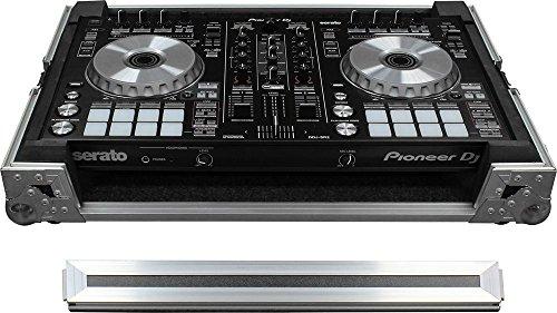 PIONEER DDJ-RR / DDJ-SR2 DJ CONTROLLER CASE