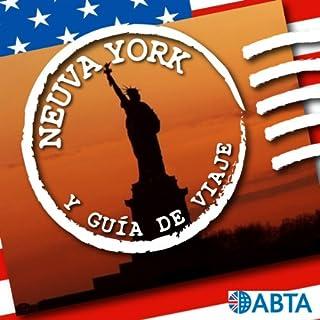 Nueva York [New York]     Esto es la Guía Oficial de Holiday FM de Nueva York              De :                                                                                                                                 Holiday FM                               Lu par :                                                                                                                                 Sarah Kerr                      Durée : 23 min     Pas de notations     Global 0,0