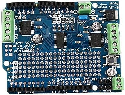 Sourcingmap a12091900ux0282-5 piezas perno roto perno tornillo kit de extractores de eliminaci/ón de 3mm-18mm