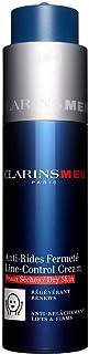 クラランス CLARINS メン フェルムテ クリーム 50mL [並行輸入品]