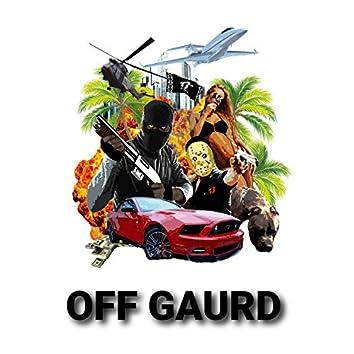 OFF GAURD