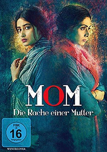 Mom - Die Rache einer Mutter