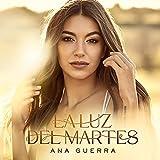 La Luz Del Martes (Edición Firmada) (CD)