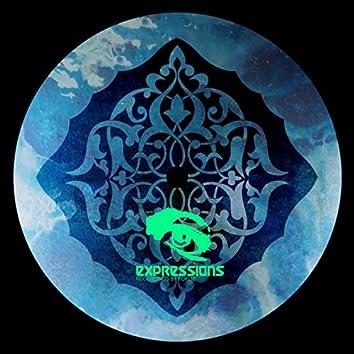 Origin Source EP