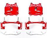 Power Stop (S4810) Performance Brake Caliper