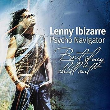 Psycho Navigator