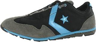 f6e25cc1e30 Amazon.com  Converse - Running   Athletic  Clothing