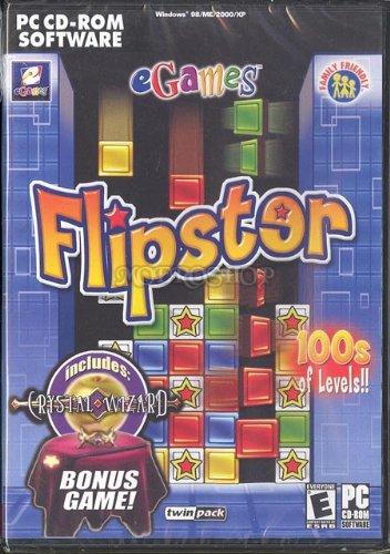Flipster [UK Import]