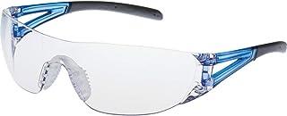 YAMAMOTO(山本光学) 一眼型セーフティグラス LF201