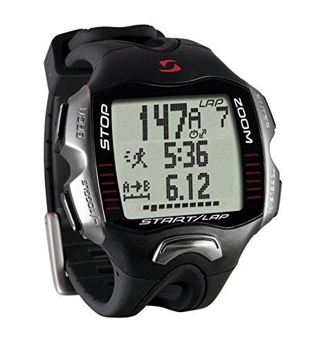 orologio sigma Sigma Sport
