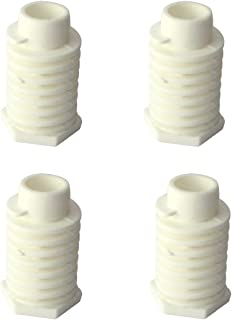 Best kenmore dryer leveling feet Reviews