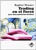 Trading en el Forex (Finanzas (valor))