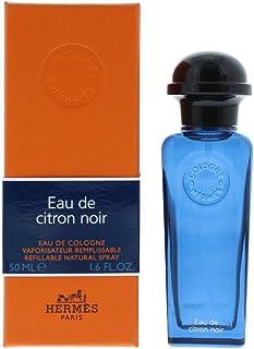 Hermes Citron Noir EDC Spray  Unisex 50ml
