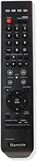 AH59-01867F Remote for Samsung Home Theater HT-AS720 AV-R720 HT-AS720S HTAS720ST