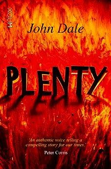 PLENTY by [John Dale]