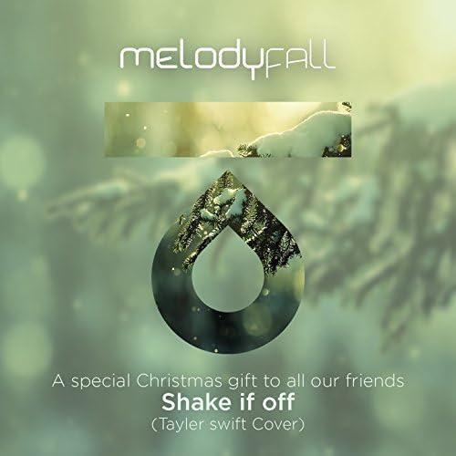 Melody Fall