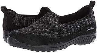 Skechers Be-Light High Hopes Womens Slip On Sneaker