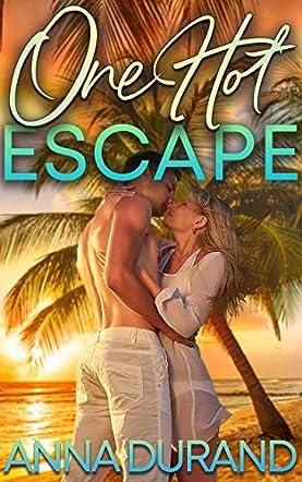 One Hot Escape