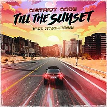 Till The Sunset