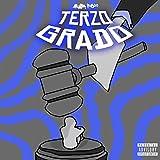 Terzo Grado Freestyle (feat. S-Mvtt) [Explicit]