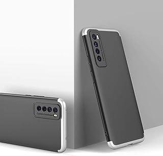 HUAWEI nova 7 5G Case GKK