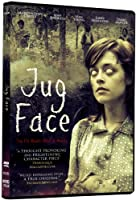 Jug Face [DVD] [Import]