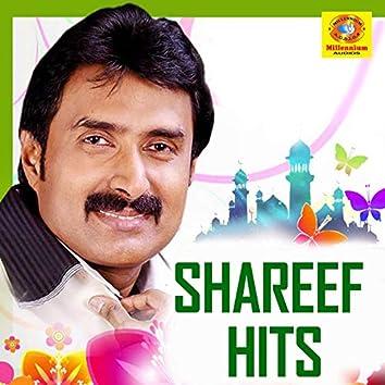 Shareef Hits