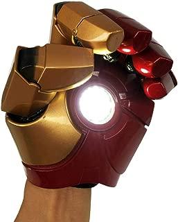 iron man hand light uk