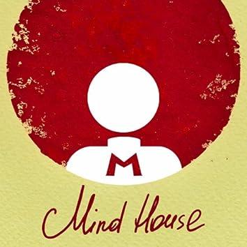 Mind House
