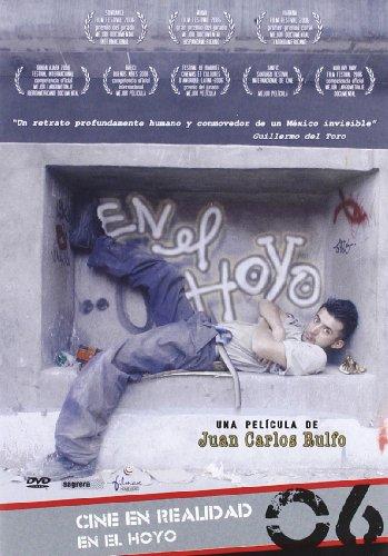 En el hoyo [DVD]