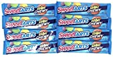 SweeTARTS Giant Chewy Candy (Pack of 8)