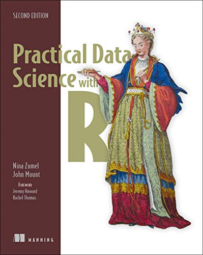 Download Practical Data Science With R 1617295876