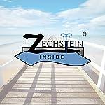 Casida - Crème de Magnésium - lotion crème avec du chlorure de magnésium original Zechstein - pour les soins de la peau - la qualité des pharmacies - 200 ml #2