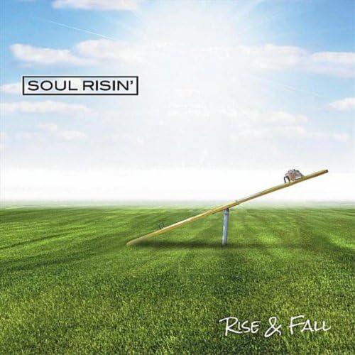 Soul Risin'