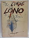 Curse of Lono (Picador Books)
