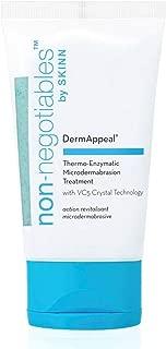 Best skinn cosmetics derma peel Reviews