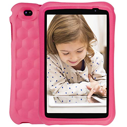 Kids Tablet 10, HD Display Android...