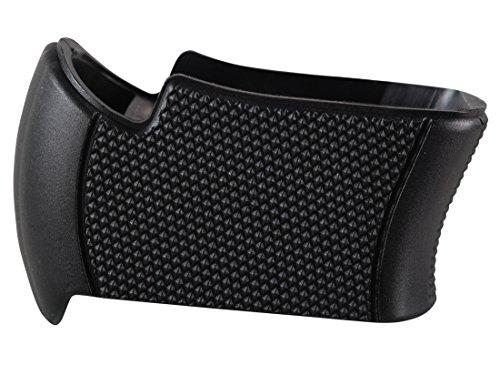Ruger SR9C Compact, SR40C Grip Extension Polymer...